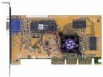 Micro-Star MS-8808 32Mb