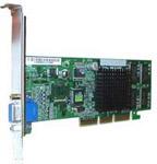 Micro-Star MS-8839 32Mb