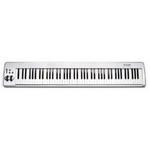 MIDIMan Keystation 88es