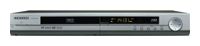 Samsung DVD-HR730