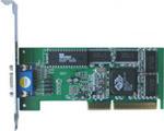 ATI Rage Pro 8Mb