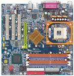 GigaByte GA 8IG1000MK