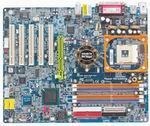 GigaByte GA 8IG1000 Pro