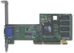 ATI Xpert 98 PRO 8Mb