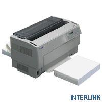 Epson C11C605011BZ EPSON DFX-9000 принтер