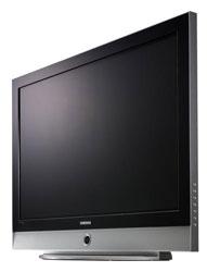 Samsung PS-42D5SR