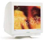 NEC MultiSync FE950+