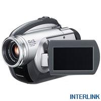 Panasonic VDR-D220