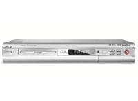 Philips DVDR3355