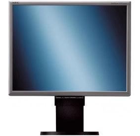 NEC 2070VX