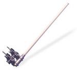 Антенна D-Link ANT24-0800