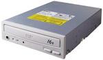 AOpen DVD1648