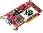 Gigabyte GV-AP128DG-H 128Mb