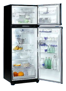 холодильник whirlpool arc 4030 инструкция