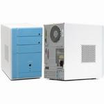 ASUS TERMINATOR-T2-R/STD 90PB50AD010000AECZ