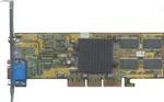 Gigabyte AV64S-T-SI 64Mb