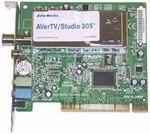 AVerMedia AVerTV Model 305