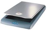 UMAX Astra 4700