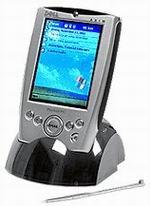 Dell Axim X5 (400MHz)