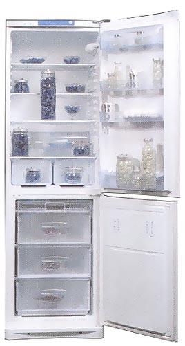 Холодильник Indesit C138nfg.016 Инструкция - фото 6