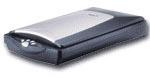 Mustek Bear Paw 4800TA Pro