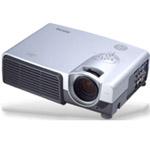 BenQ DS 660 DLP 2 000 ANSI Lm SVGA