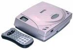 BenQ DVDgem-634