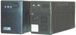 PowerCom BNT 800AP