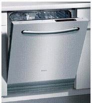 Bosch SGE 09A15