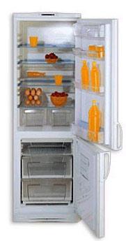 холодильник индезит C236nfg 016 инструкция - фото 11