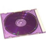 CD-RW Verbatim 700Mb 12x
