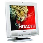 Hitachi CML171SXW