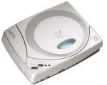 Acer CRW 8824MM