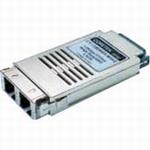 Модуль ZyXEL CT-1250MGR-SC1C GBIC Module (SC)