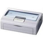 Canon Selphy CP-400 Compact Photo Printer