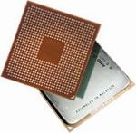 ATHLON-64 3400+ 512Kb/ 800МГц