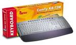 Genius Comfy KB-12M Ergo