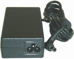 Блок питания DELTA ADP-90FB 90W