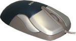 Dialog Design Optical Mouse DO-05P