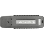 Kingston Data Traveler II+ 1024 Mb USB 2.0