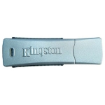 Kingston Data Traveler Elite 1 Gb USB2.0