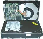 Hitachi/IBM HDS722516VLSA80 164.7 Gb