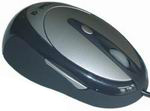 Dialog Evolution Optical Mouse EO-06P PS/2