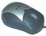 Dialog Mini Optical Mouse MO-03U USB