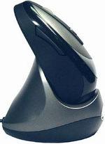 Dialog Evolution RF Optical Mouse ER-06C USB/PS/2