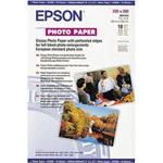 EPSON S041254 Photo Paper