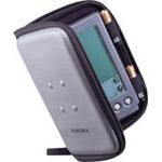 PDA Sumdex EVP-802