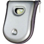 PDA Sumdex EVP-811