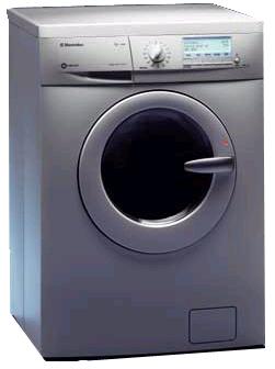 Стиральная машина electrolux ewf 1245 общие