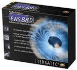 Terratec EWS 88D